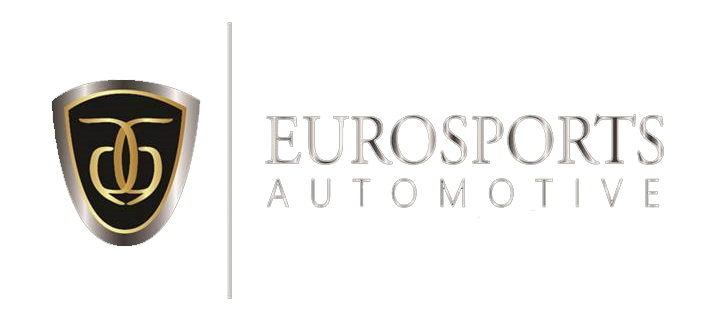 Eurosports Automotive Logo